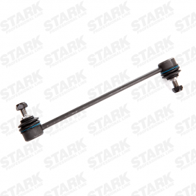 Link Stabiliser SKST-0230014 at a discount — buy now!