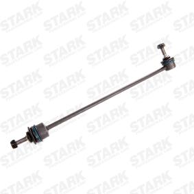 Tyc/vzpera, stabilisator SKST-0230032 pro RENAULT nízké ceny - Nakupujte nyní!