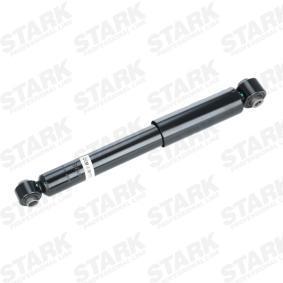 Ammortizzatore SKSA-0130009 con un ottimo rapporto STARK qualità/prezzo