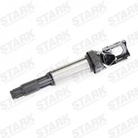 buy and replace Coil, ignition STARK SKCO-0070004