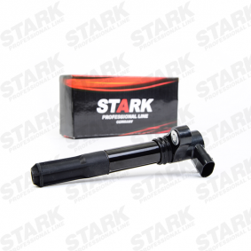 Koop en vervang Bobine STARK SKCO-0070008