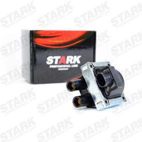Bobina d'accensione STARK SKCO-0070011 comprare e sostituisci