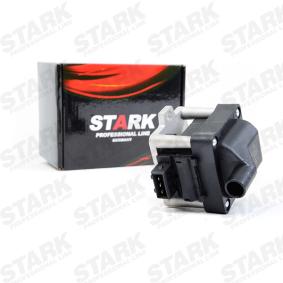 Bobine d'allumage SKCO-0070012 à un rapport qualité-prix STARK exceptionnel