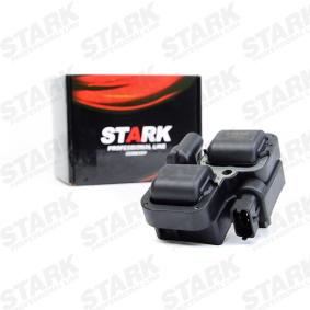 Bobine d'allumage SKCO-0070016 à un rapport qualité-prix STARK exceptionnel