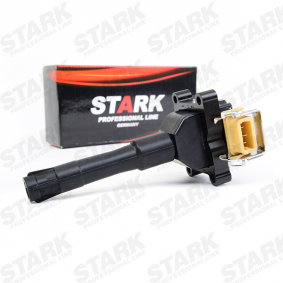 buy and replace Coil, ignition STARK SKCO-0070023