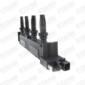 Bobine d'allumage SKCO-0070036 à un rapport qualité-prix STARK exceptionnel