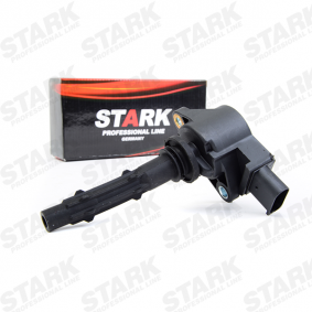 Bobine d'allumage SKCO-0070047 à un rapport qualité-prix STARK exceptionnel