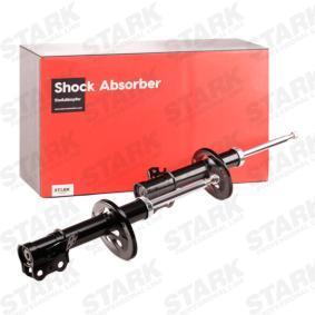 амортисьор STARK SKSA-0130141 купете и заменете