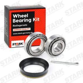 Kit cuscinetto ruota STARK SKWB-0180041 comprare e sostituisci