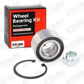 Kit cuscinetto ruota STARK SKWB-0180118 comprare e sostituisci