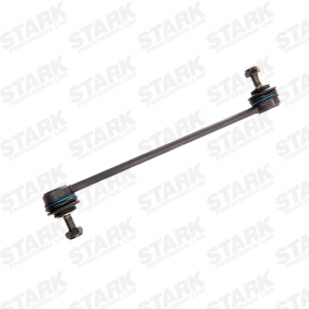 Link Stabiliser SKST-0230010 for VW cheap prices - Shop Now!