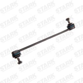 Entretoise/tige, stabilisateur SKST-0230010 pour VW petits prix - Achetez tout de suite!