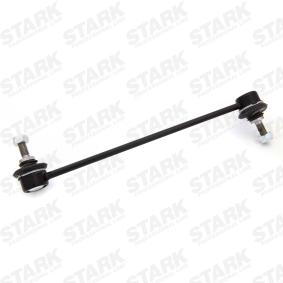 Asta/Puntone, Stabilizzatore SKST-0230080 per RENAULT MEGANE a prezzo basso — acquista ora!