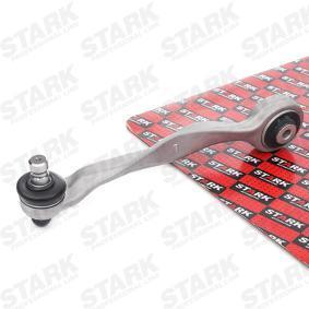 Lenker, Radaufhängung STARK SKCA-0050002 günstige Verschleißteile kaufen