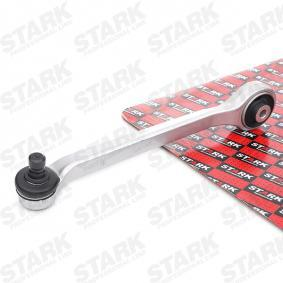 Lenker, Radaufhängung STARK SKCA-0050004 Pkw-ersatzteile für Autoreparatur