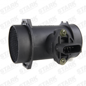 kupte si STARK Snimac mnozstvi protekajiciho vzduchu SKAS-0150002 kdykoliv