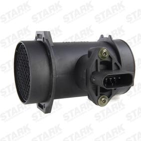 STARK Medidor de la masa de aire SKAS-0150002 24 horas al día comprar online