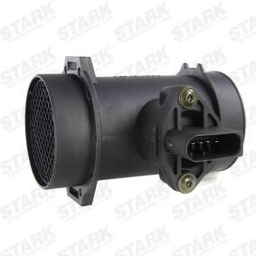 Αγοράστε STARK Μετρητής μάζας αέρα SKAS-0150002 οποιαδήποτε στιγμή