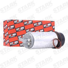 Achetez et remplacez Pompe à carburant SKFP-0160010