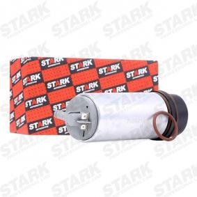 Pompa carburante STARK SKFP-0160010 comprare e sostituisci