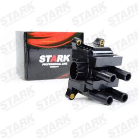 STARK Zündspule SKCO-0070006 Günstig mit Garantie kaufen