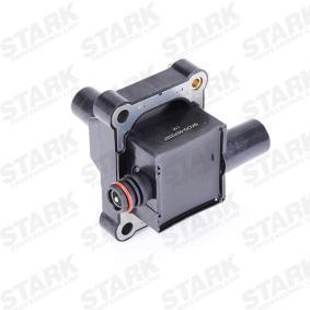 Cewka zapłonowa STARK SKCO-0070027 kupić i wymienić