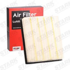 Luftfilter STARK SKAF-0060001 günstige Verschleißteile kaufen