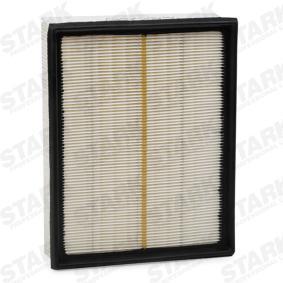 STARK Filtro aria SKAF-0060006