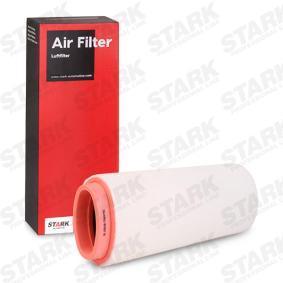 Luftfilter STARK SKAF-0060009 günstige Verschleißteile kaufen