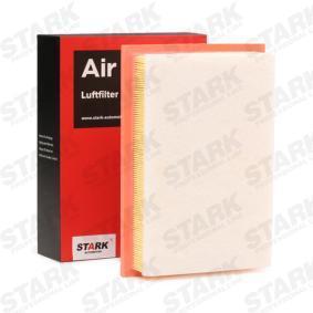 oro filtras SKAF-0060018 su puikiu STARK kainos/kokybės santykiu