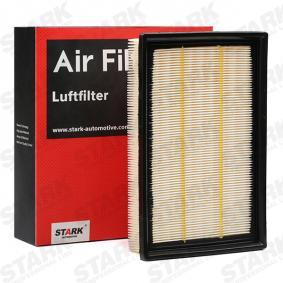 buy and replace Air Filter STARK SKAF-0060045