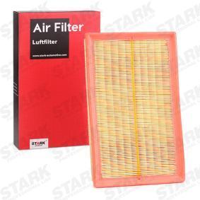 Filtro aria SKAF-0060064 per VW MULTIVAN a prezzo basso — acquista ora!