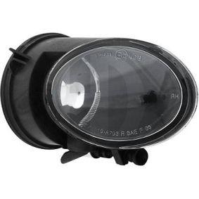 Jeu de roulements de roue 1101612 pour SEAT petits prix - Achetez tout de suite!