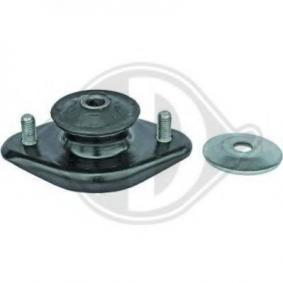 buy and replace Suspension Strut Support Bearing DIEDERICHS 1121305