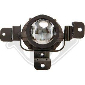 Achetez et remplacez Projecteur antibrouillard 6932086