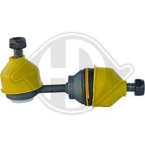 kúpte si DIEDERICHS Tyč/Vzpera stabilizátora 1160501 kedykoľvek