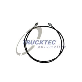 TRUCKTEC AUTOMOTIVE Tubo flessibile idraulico, Sterzo 01.44.014 acquista online 24/7