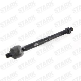 STARK Axialgelenk, Spurstange SKTR-0240001 – herabgesetzter Preis beim online Kauf
