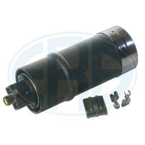Pompa carburante 770129 con un ottimo rapporto ERA qualità/prezzo