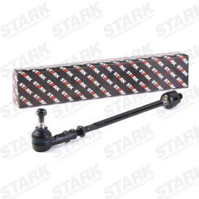напречна кормилна щанга STARK SKRA-0250061 купете и заменете