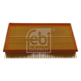 Air Filter 40963 - find, compare the prices and save!
