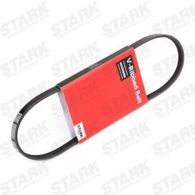köp STARK Flerspårsrem SK-3PK735 när du vill