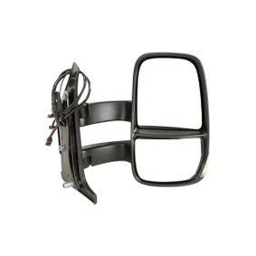 feu claireur de plaque avec num ro 3b5943021e oem pour volkswagen skoda. Black Bedroom Furniture Sets. Home Design Ideas