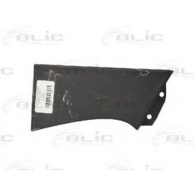BLIC Pannello posteriore 6503-05-1103671P acquista online 24/7