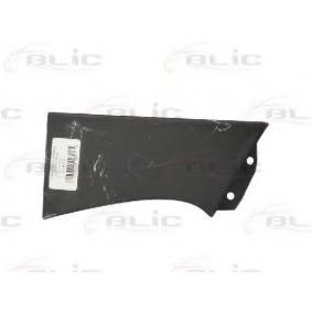 buy BLIC Rear Panel 6503-05-1103672P at any time