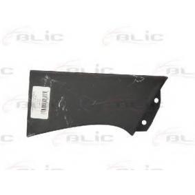 BLIC Pannello posteriore 6503-05-1103672P acquista online 24/7