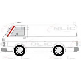BLIC Colonna tetto 6504-03-9560223P acquista online 24/7