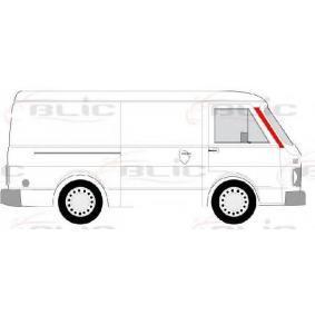 BLIC Colonna tetto 6504-03-9560224P acquista online 24/7