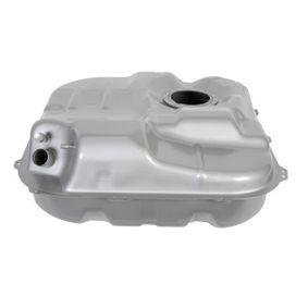 Serbatoio carburante BLIC 6906-00-3135007P comprare e sostituisci