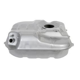 Serbatoio carburante BLIC 6906-00-3135008P comprare e sostituisci